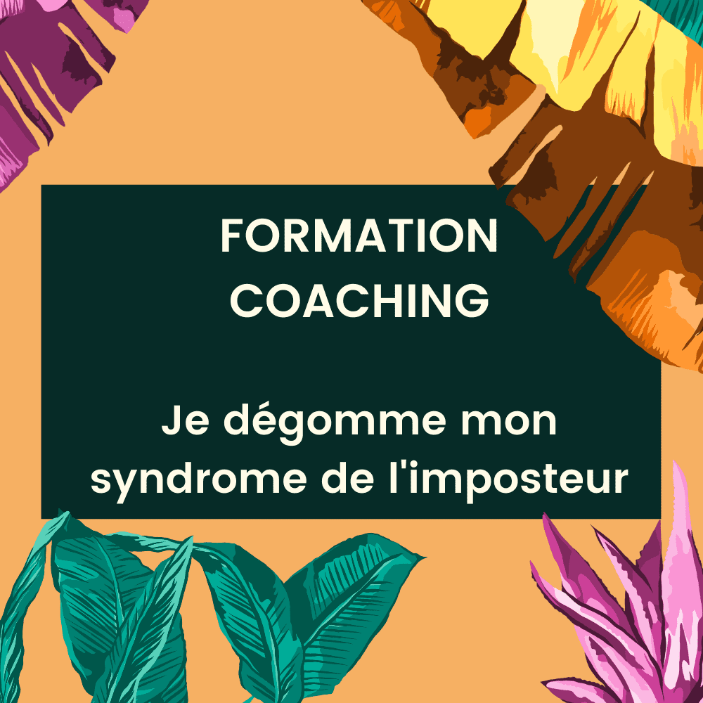 formation coaching